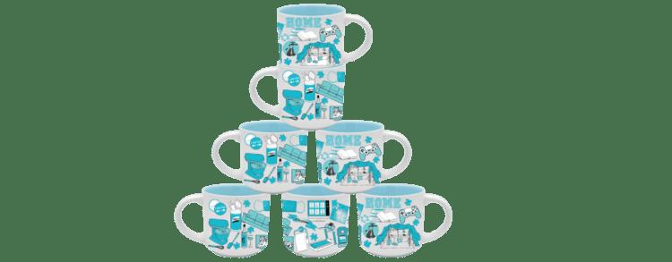 Stay-Home-Mug