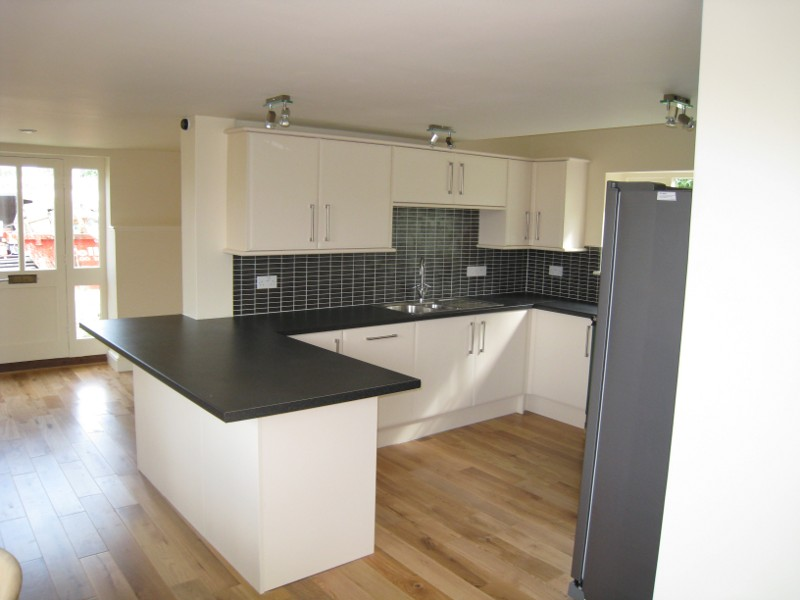 kitchen breakfast bars how to redesign a and bathroom installation suffolk contemporary new with bar