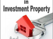 The Property Teacher - LandlordZONERefurbOffer