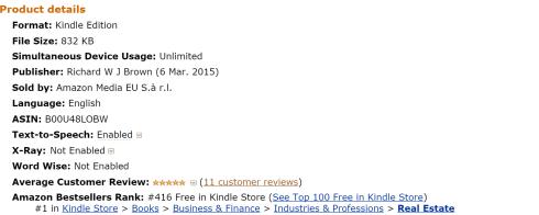 Toolkit #1 Best Seller
