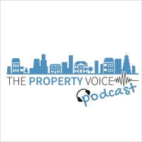An Introduction to the Property Voice Podcast