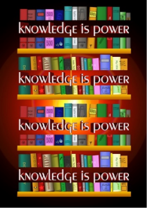 Building on Solid Foundations: Knowledge…who, what & where… | PVP S1E05