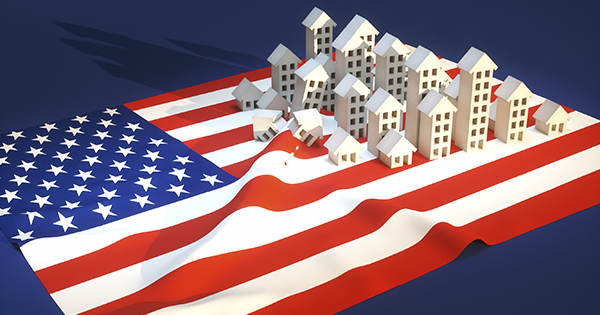 15 Tips For Property Investing In The USA