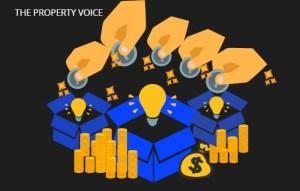 Property Financing: Peer-to-Peer Lending Part 2 – 50 to 200 funders…making sense of it all | S3E06