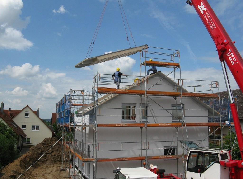 house-development