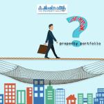 Soundbite: How would you de-risk your property portfolio?