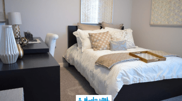 Soundbite: Make Money While They Sleep – Profit From Room Rentals