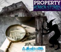 Soundbite: Property Horror Stories – Property Deal Sourcers
