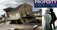 Soundbite: Property Horror Stories Part 7 – Valuers