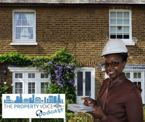 Series 5 Women in Property: Introduction