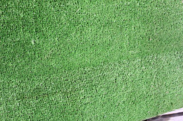 The Prop Room Toronto  Scenic items AstroTurf Carpet