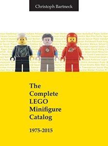 the-lego-minifigure-catalogue