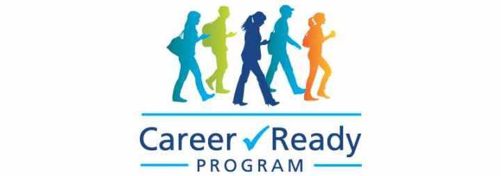 Technation Career Ready Program
