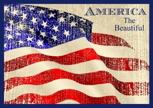 America-The-Beautiful-300x213