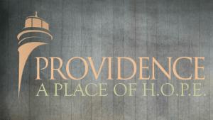 prov-hope-cityorb-ww