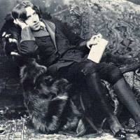 Torquay's other history: Oscar Wilde in Babbacombe