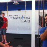 10 Coaching Tips To Help Beginner Clients Reach Their Fitness Goals Theptdc Fitness Tips Fo