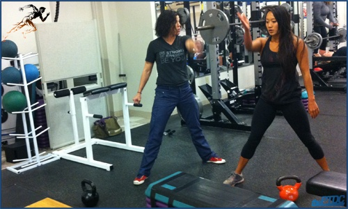 controversial fitness topics | thePTDC | fitness topics to clear up