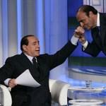 Berlusconi ed il popolo dei brainless