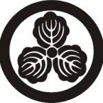 I've updated my website ierano.it
