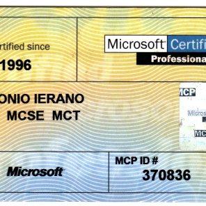 mcp006