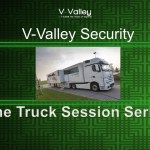 V-Valley Security: Advanced Persistent Threat