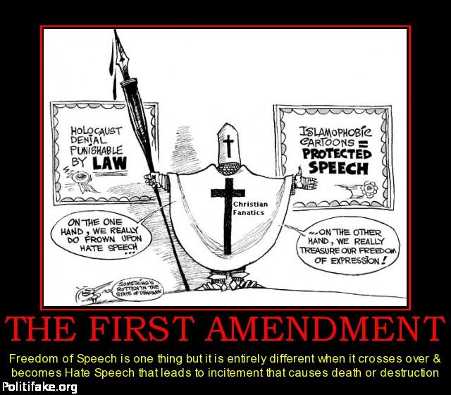 the-first-amendment-ameuca-dreedom-speech-rights-crime-politics-1347593211