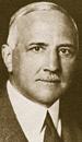 Street & Smith vice president Henry Ralston