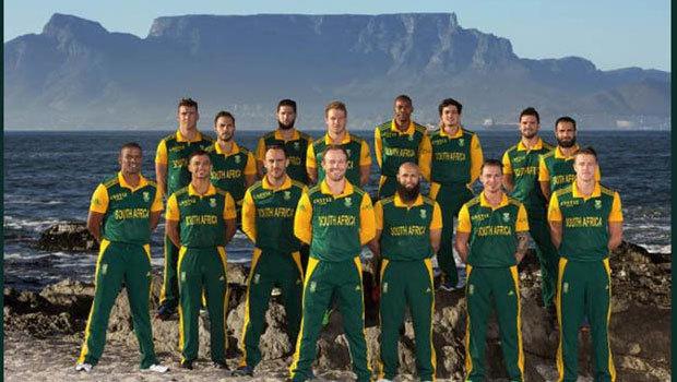 Proteas-Cricket-Team-Table-Mountain