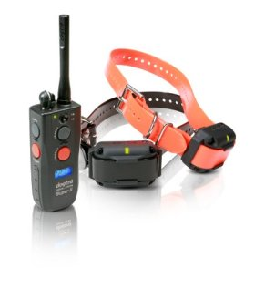 Dogtra Super X 2 Dog Training Collar