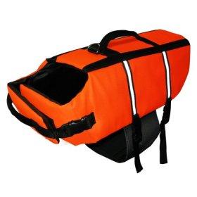 Poolmaster 50600 Dog Swim Vest – XXS