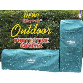Kittwalk Outdoor Protective Cover