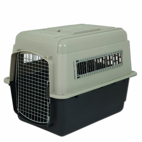 Ultra Vari Kennel 32″ 30-50LB