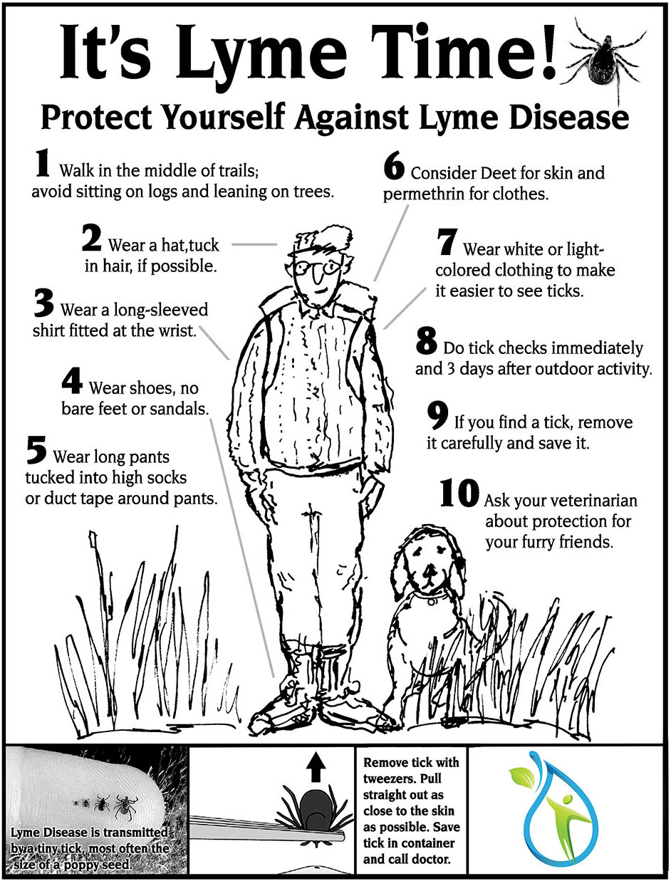 lyme_protect_yourself3