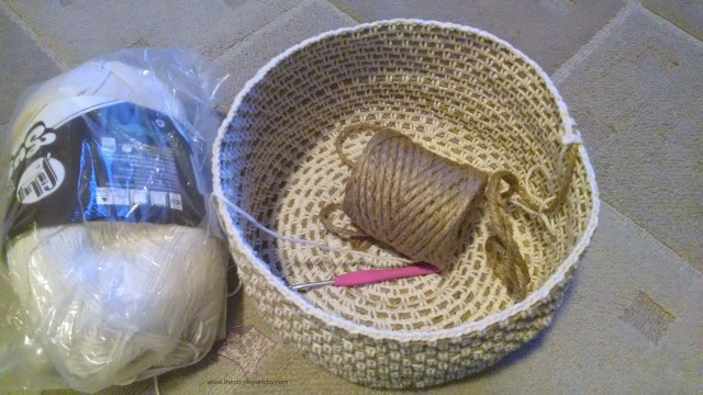 Basket jute Feb 2014