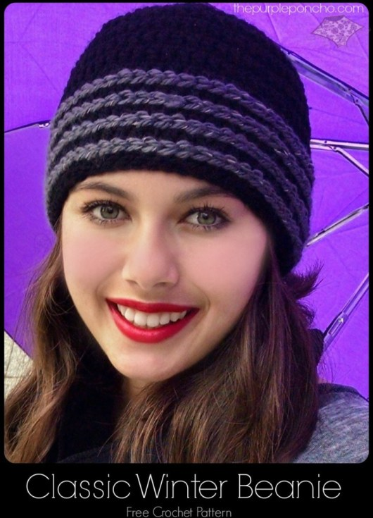 classic-winter-beanie-hat-by-the-purple-poncho