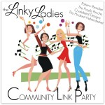 The Linky Ladies – Community Link Party #1