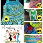 The Linky Ladies – Community Link Party #5