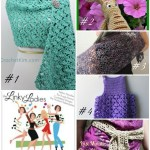 The Linky Ladies – Community Link Party #7