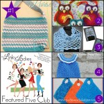 The Linky Ladies – Community Link Party #13