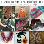 Trending In Crochet #5