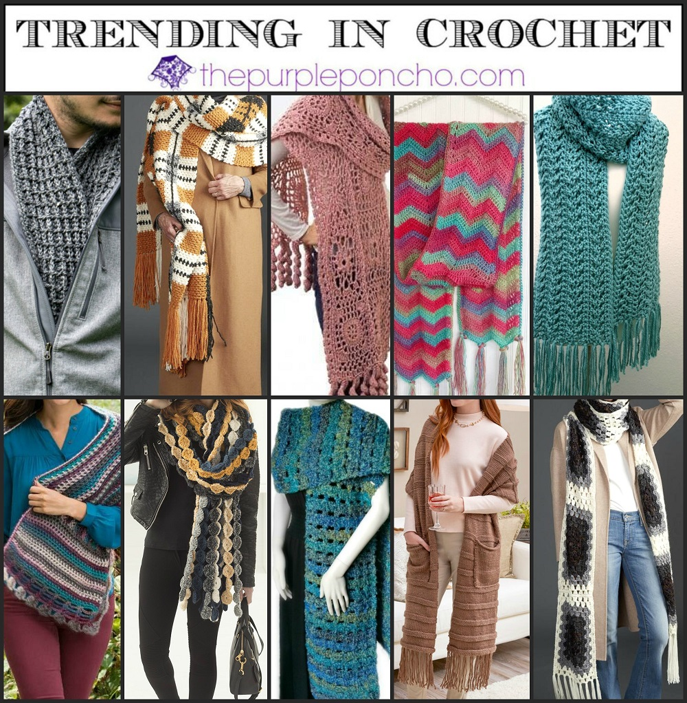 trending-in-crochet-8-on-the-purple-poncho-super-scarves