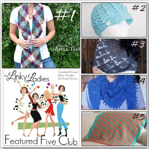 the-linky-ladies-community-link-party-73