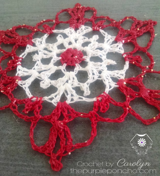 red-and-white-snowflake-crochet-pattern-by-the-purple-poncho