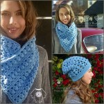 The Misty Bay Collection – Crochet Patterns