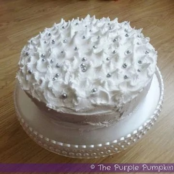 christmas-cake-royal-icing