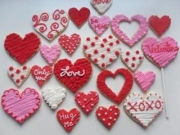 Valentines Day Inspiration2