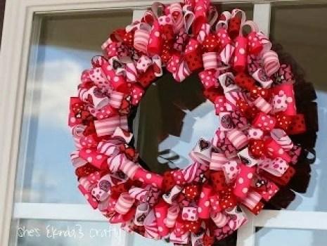 Valentines Day Inspiration27