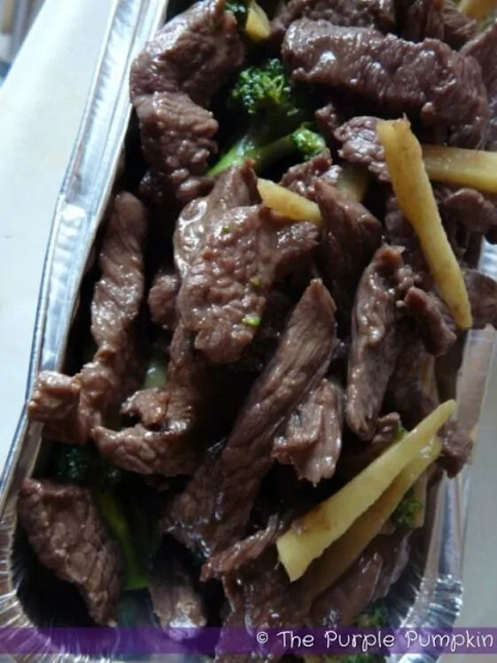 beef-with-ginger (2)