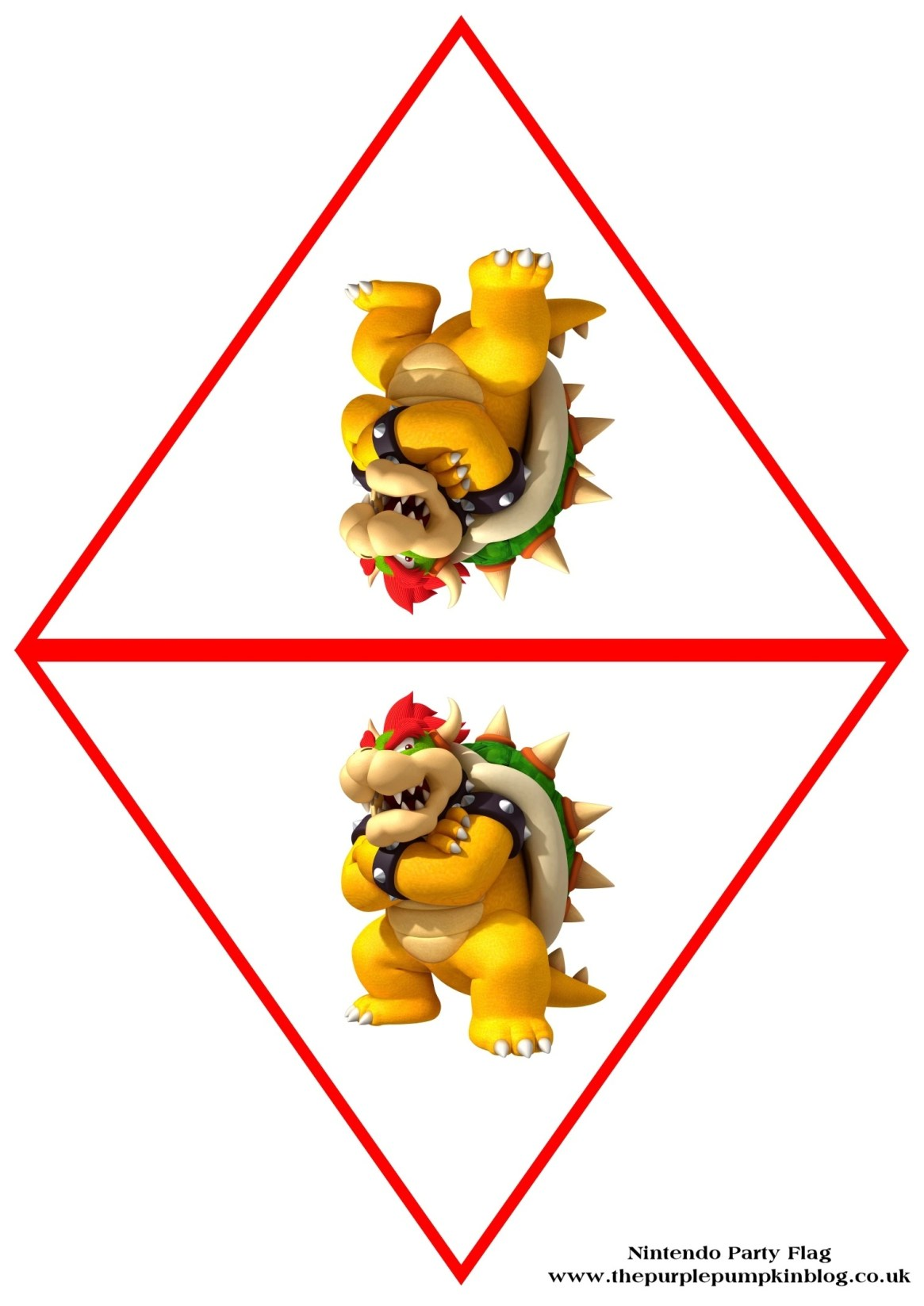 nintendo-party-flag-bowser